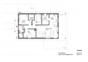 grundrisse thams h user. Black Bedroom Furniture Sets. Home Design Ideas