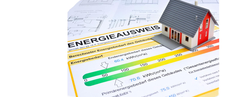 Thams Häuserbaut<br>Energieeffizient