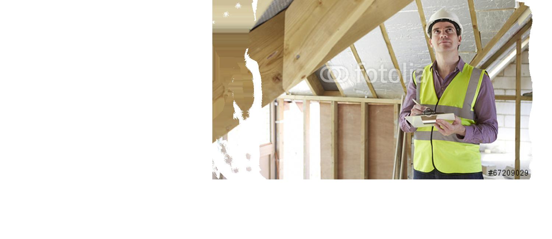 Thams Häuser ist zertifiziert<br>für Qualität in der Produktion