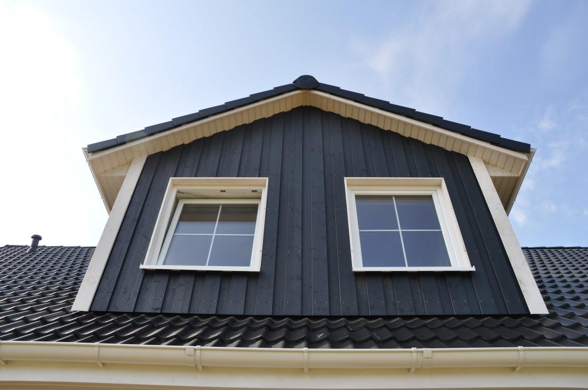 fertighaus mit fertighaus mit keller im bau fertighaus mit preis cool fertighaus preise und. Black Bedroom Furniture Sets. Home Design Ideas